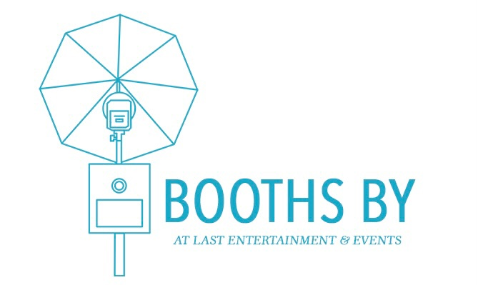 Booths by At Last Entertainment Logo