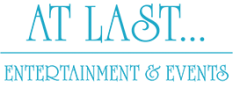 at-last-entertainment-events-logo-web