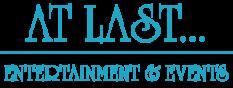 at-last-entertainment-events-logo-web